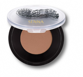 SENNA Matte Eye Shadow